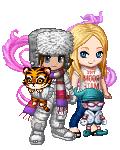 oficertut's avatar