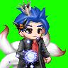 hinatasninetailedfox777's avatar