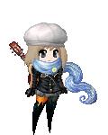 colour5's avatar