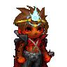 Flame Warden Wuten's avatar