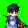 `Miroku's avatar
