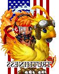 IcyM14's avatar