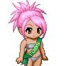 XxKristin's avatar
