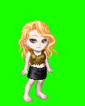 sanjayasgurl's avatar