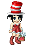 TxEliteVi3t's avatar