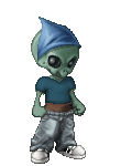 denton_12's avatar