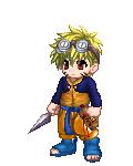 Naruto_NineTailedFox345