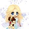 Cory102's avatar