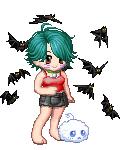 Lynn-Rin of the Shadows's avatar