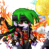 Dj_cybergoth's avatar