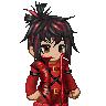 Deathsreborn's avatar