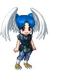 8gloria's avatar