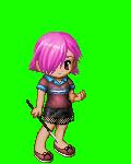 iminurbestdream's avatar