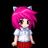 Elfen_Lied_rox_2's avatar