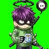 Invader Spoog's avatar