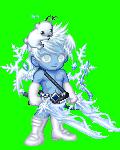 Bjorninfal's avatar