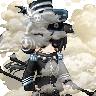 VENDATTA's avatar