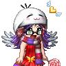 Lolli Okada's avatar