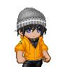 RekalworlD's avatar