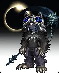 Nerolf BlackHeart