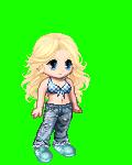 PEy_PEy33's avatar