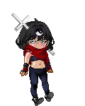 wite eye 's avatar