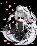 grimm reaper66