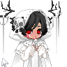Akatsukisunshine's avatar