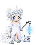zafrira's avatar