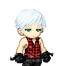 Saota san's avatar