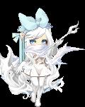 Aura Azamaria's avatar