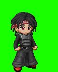 ock-bo's avatar