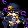 plexusfiend's avatar
