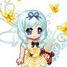 xXlove_moonXx's avatar