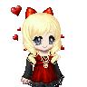 Nurul Fatin's avatar