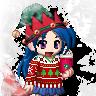 Minipower96's avatar