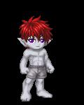 Lieutenant recks's avatar