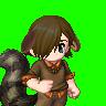 Hisan Seiyuuki's avatar