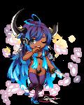 Fite_KaayuKun's avatar