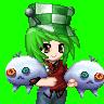 vivalamarley's avatar