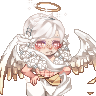 Dicku Senpai's avatar