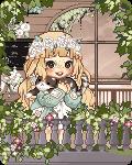 kirii-ko's avatar