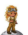 LoopyWire's avatar