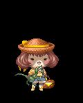 Caitlinbear's avatar