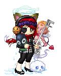Nicole1591's avatar