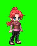 rnbella's avatar
