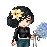 xokiss666's avatar