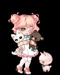 pandagirl1026's avatar