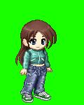 hahaheidi's avatar