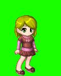 Literate Les_Bi girls's avatar
